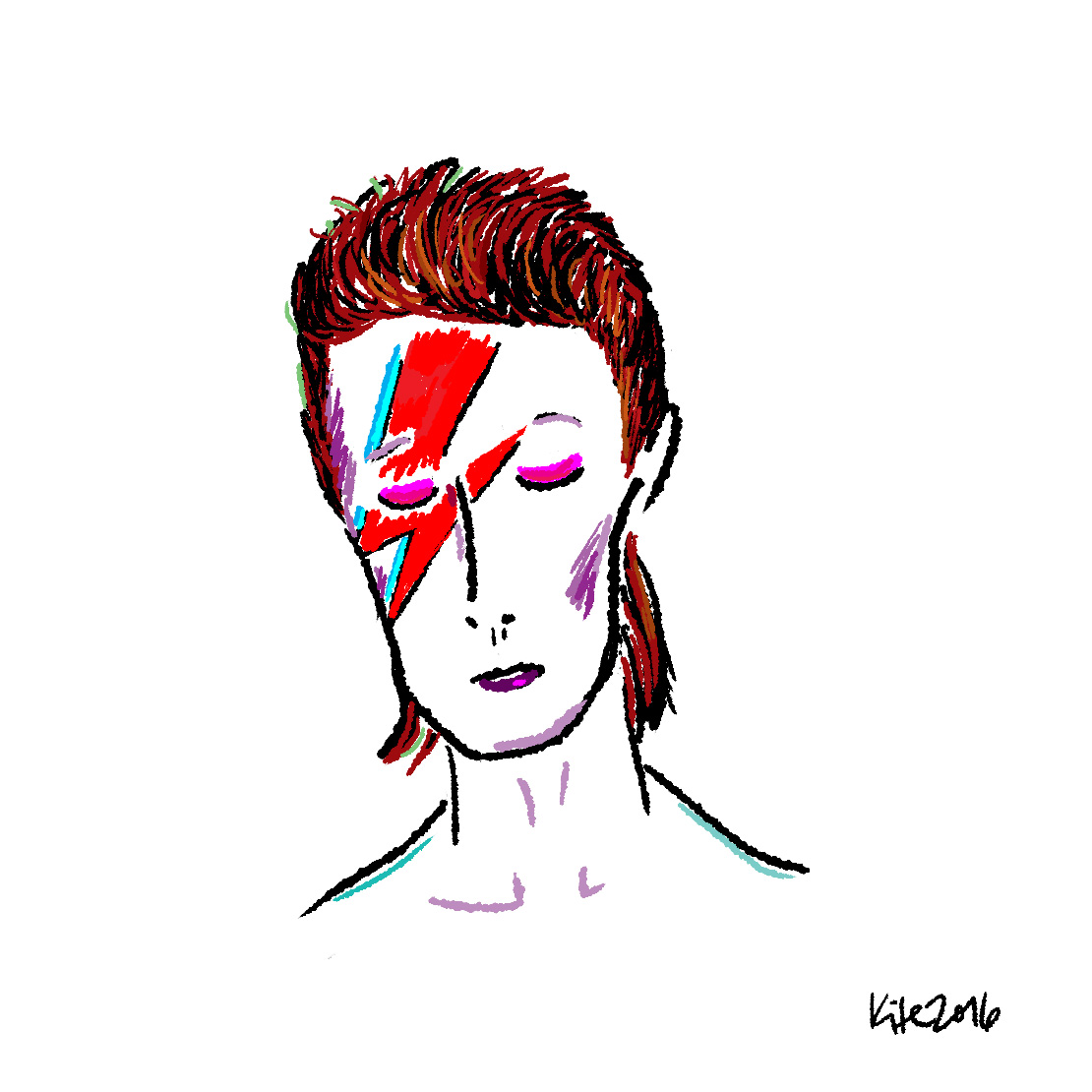 2016-01-11-Bowie